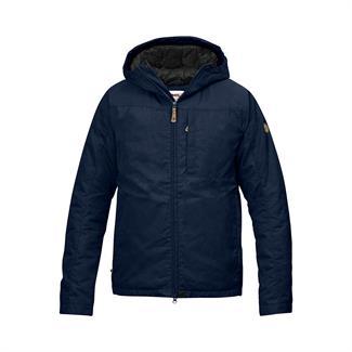 Fjallraven M's Kiruna Padded Jacket