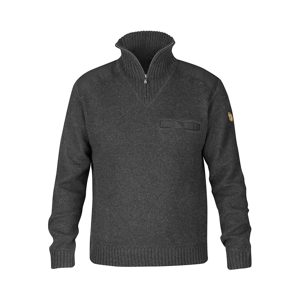 Fjallraven M's Koster Sweater