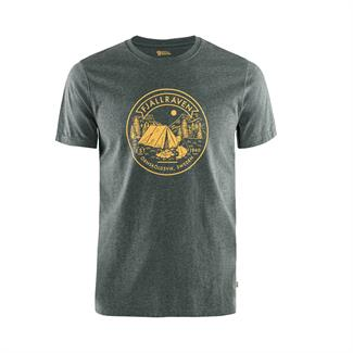 Fjallraven M's Lagerplats T-shirt