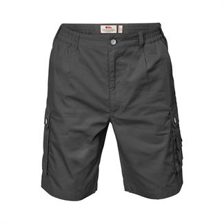 Fjallraven M's Sambava Shade Shorts
