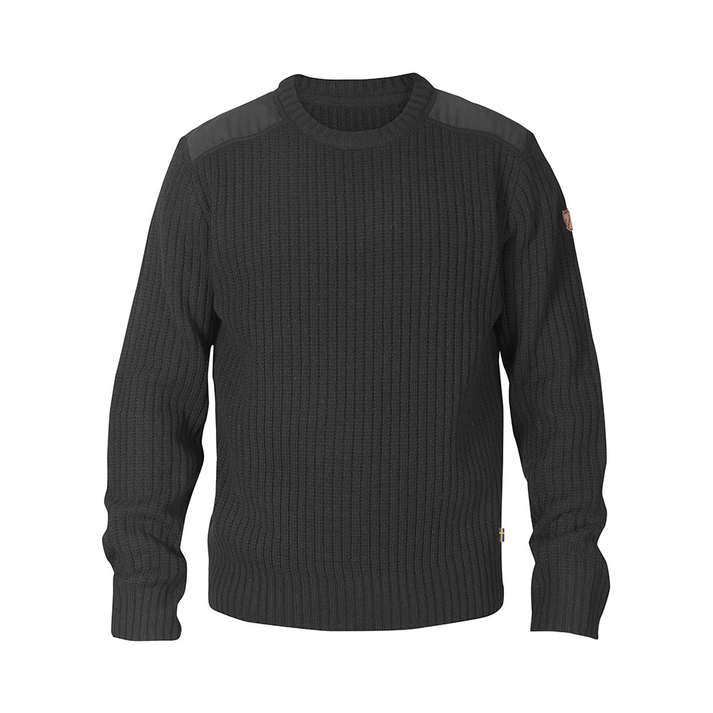 Fjallraven M's Singi Knit Sweater