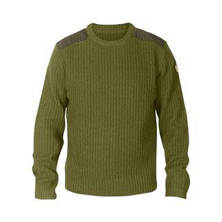 Fjallraven M's Singi Knit Sweater