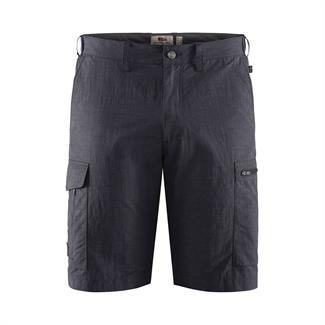 Fjallraven M's Travellers MT Shorts