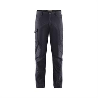 Fjallraven M's Travellers MT Trousers