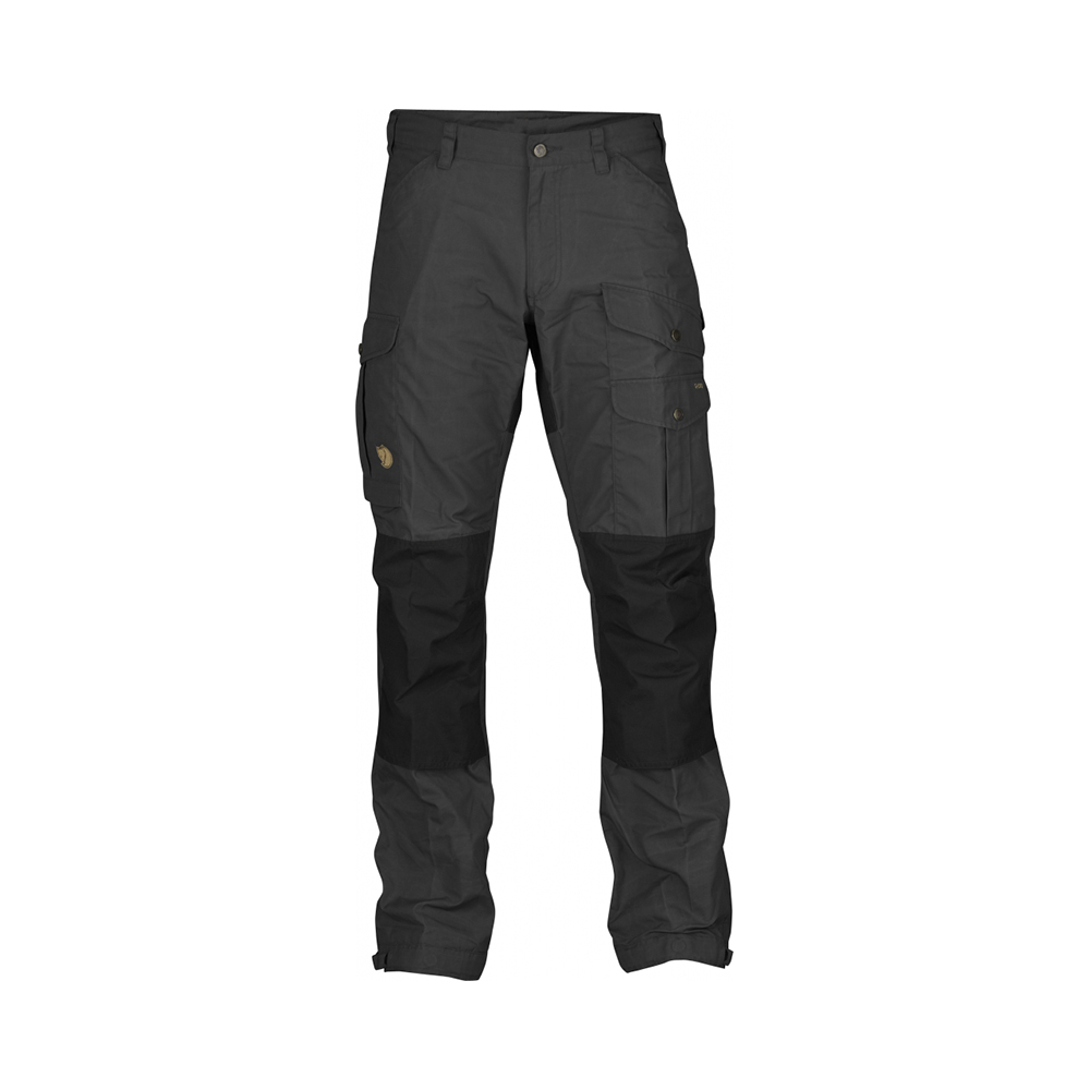 Fjallraven M's Vidda Pro Trousers Regular