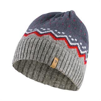 Fjallraven Ovik Knit Hat