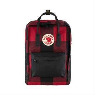 Fjallraven Re-Wool Laptoptas 15""
