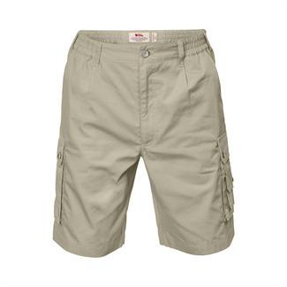 Fjallraven Sambava Shade Shorts heren