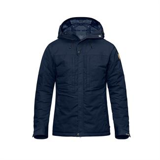 Fjallraven Skogso Padded Jacket heren