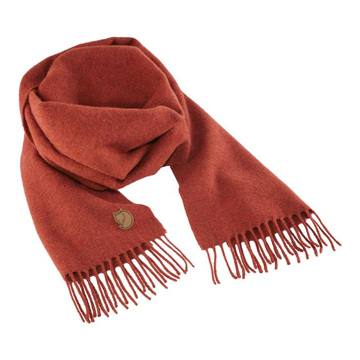 fjallraven-solid-re-wool-scarf