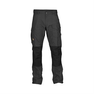 Fjallraven Vidda Pro Trousers Regular heren