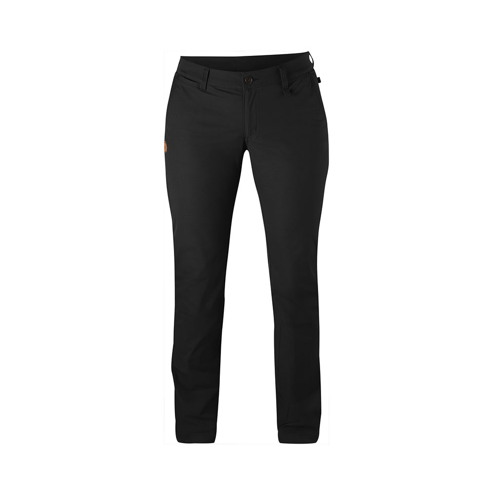 Fjallraven W's Abisko Stretch Trousers