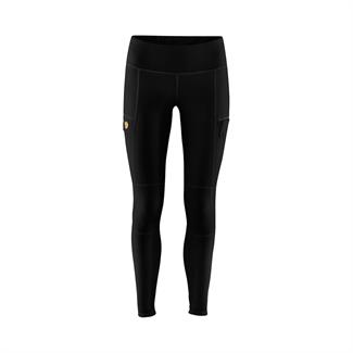Fjallraven W's Abisko Trail Tights