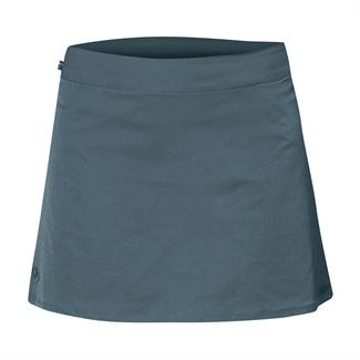 Fjallraven W's Abisko Trekking Skirt