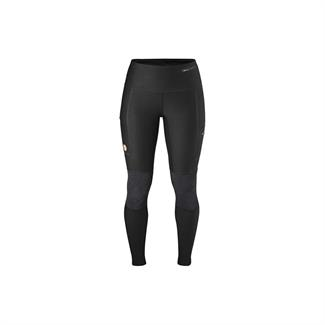 Fjallraven W's Abisko Trekking Tights