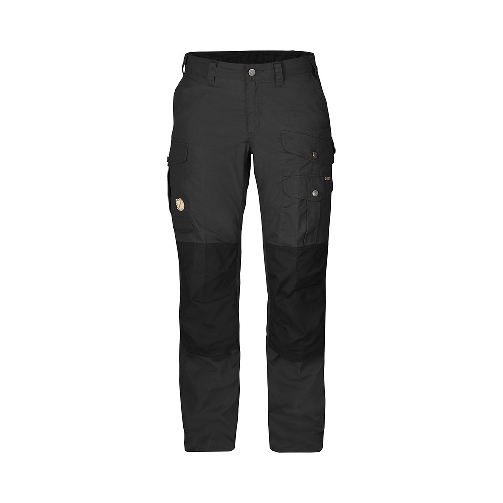 Fjallraven W's Barents Pro Trousers