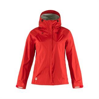 Fjallraven W's High Coast Hydratic Jacket
