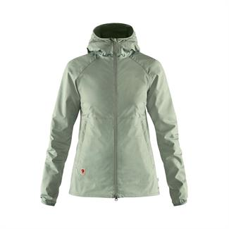 Fjallraven W's High Coast Shade Jacket
