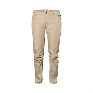 Fjallraven W's High Coast Trousers