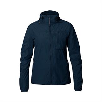 Fjallraven W's High Coast Wind Jacket