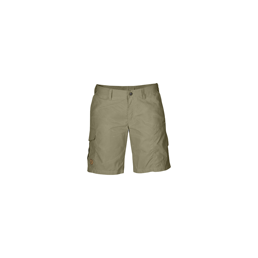 Fjallraven W's Karla MT Short