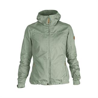 Fjallraven W's Stina Jacket
