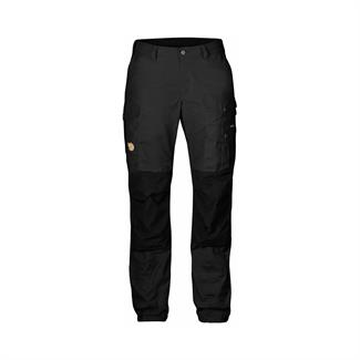 Fjallraven W's Vidda Pro Trousers