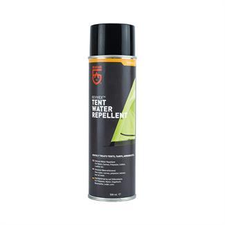 Gear-Aid Revivex Tent Waterproof Spray 500ml