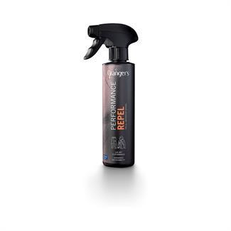 Grangers Performance Repel spray 275ml