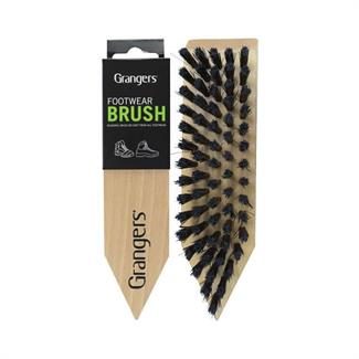 Grangers Shoe Brush