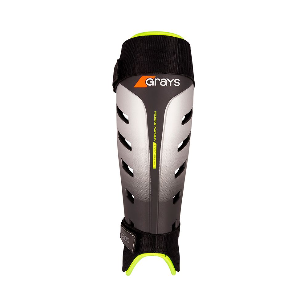 Grays G800 Shinguard