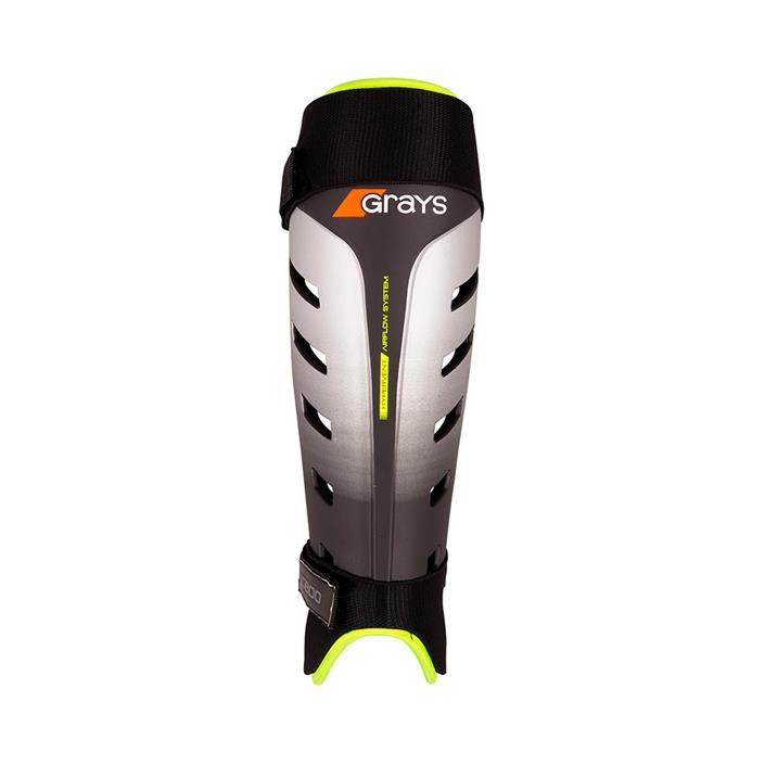 grays-g800-shinguard