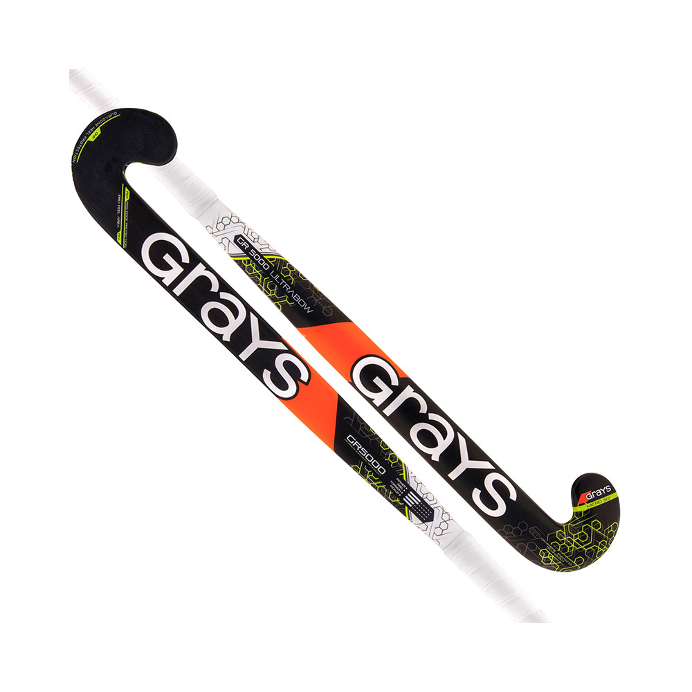 Grays GR5000 UltraBow junior hockeystick