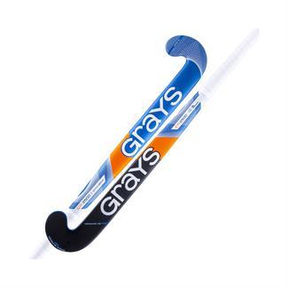 Grays GTI2500 DynaBow Indoor hockeystick