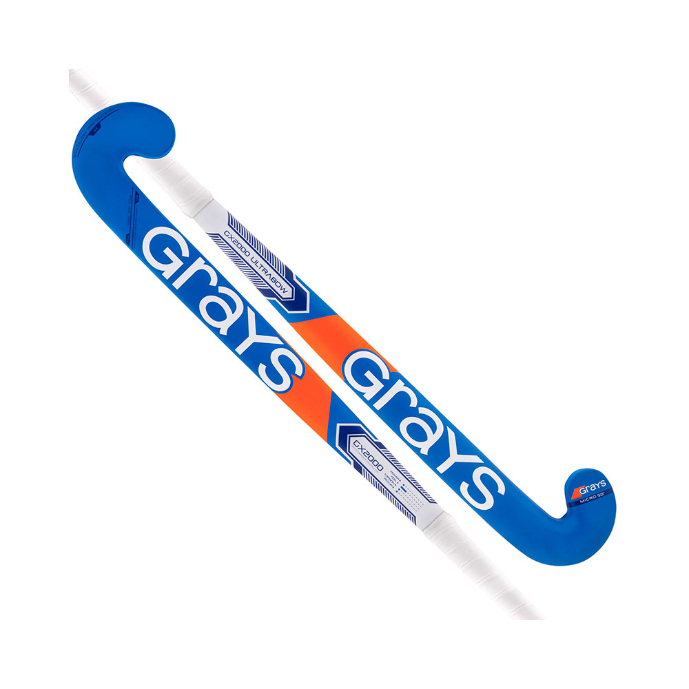 Grays GX2000 UltraBow junior hockeystick