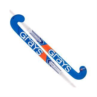 Grays GX2000 UltraBow junior hockeystick