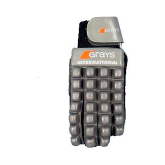 Grays International Glove Left Hand