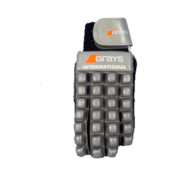 grays-international-glove-left-hand