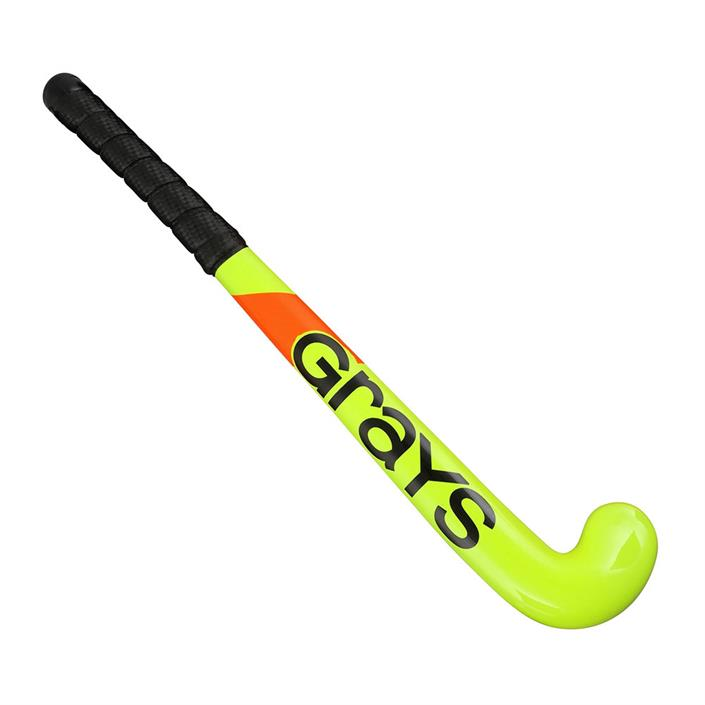 grays-replica-babystick-18