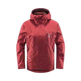 Haglofs Astral GTX Jacket dames