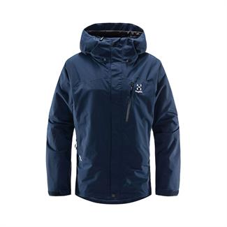 Haglofs Astral GTX Jacket heren