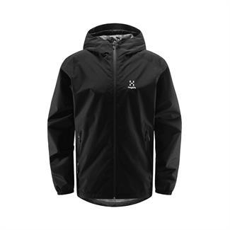 Haglofs Betula GTX Jacket Heren