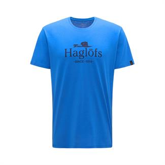 Haglofs Camp Tee Heren