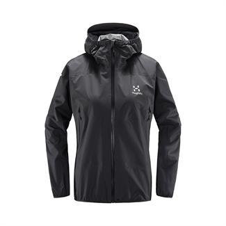 Haglofs L.I.M Comp Jacket Dames