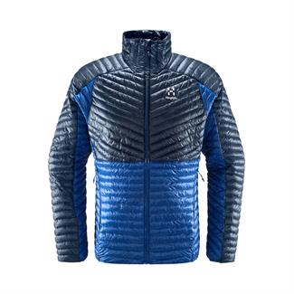 Haglofs L.I.M. Mimic Jacket heren