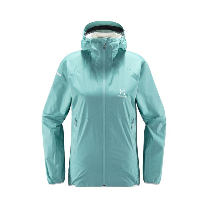 haglofs-l-i-m-proof-multi-jacket-dames