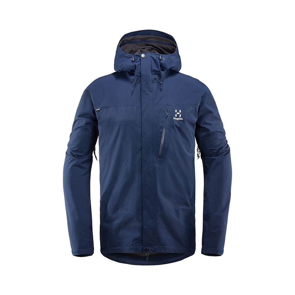 Haglofs M's Astral Jacket