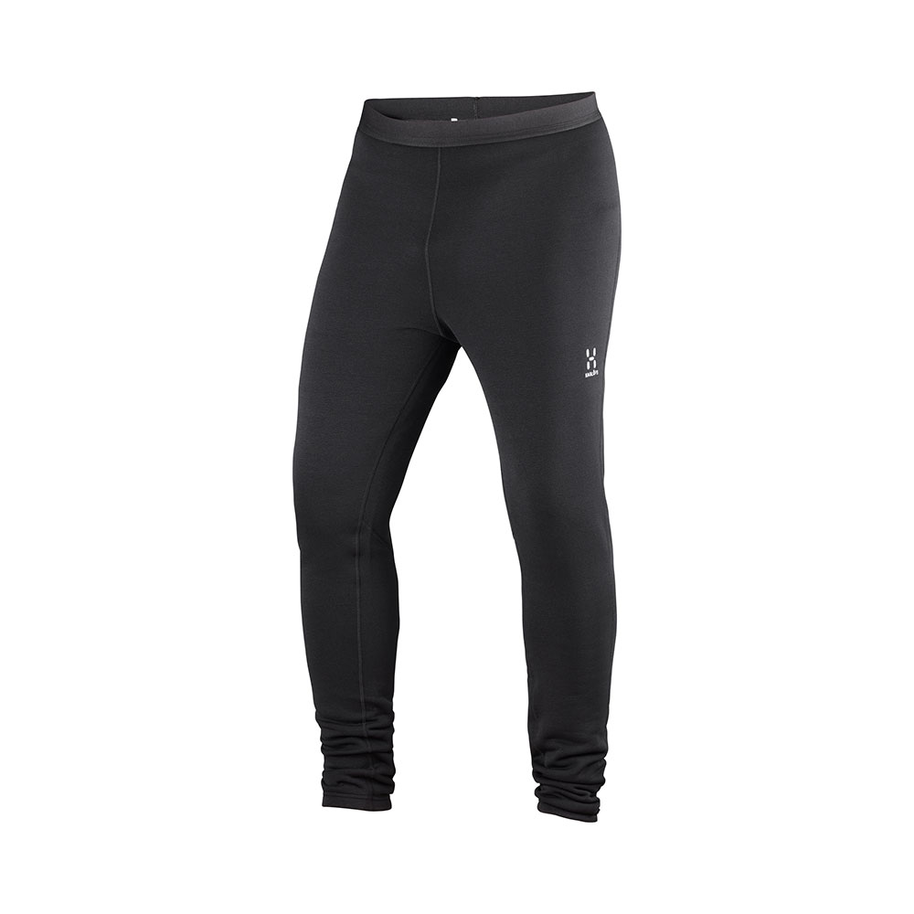 Haglofs M's Bungy Tights