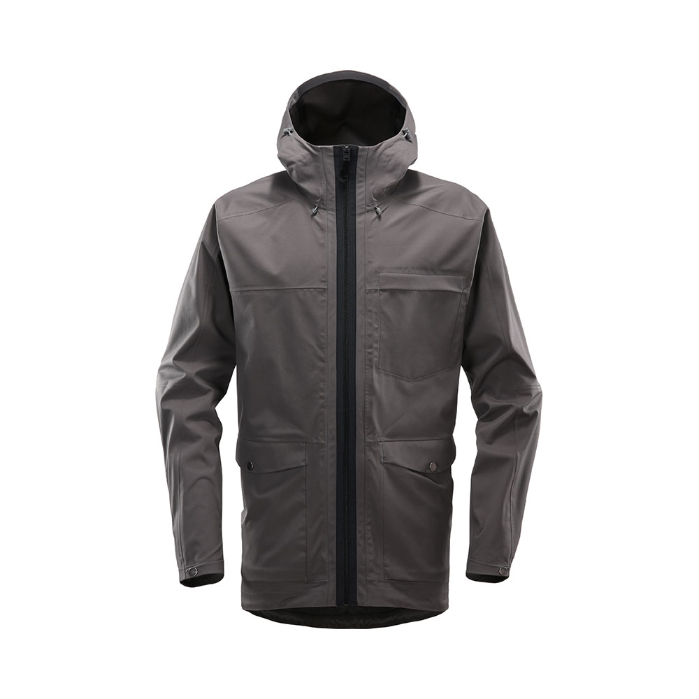 Haglofs M's Eco Proof Jacket