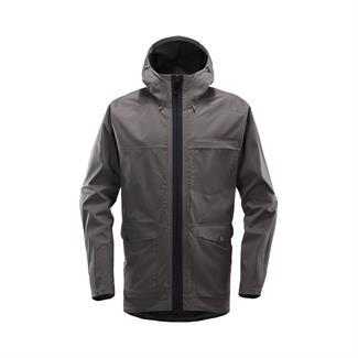 Haglofs M's Eco Proof Jacket